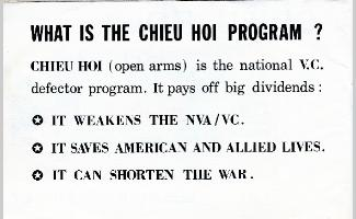 chieuhoi1b
